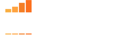 Trade Investment Center